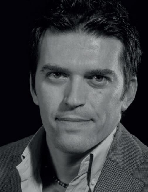 Dr. Dario Severino